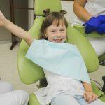20% Descuento en Odontopediatría