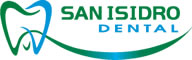 Dental San Isidro